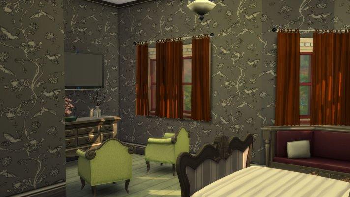 UM-23 Master Bedroom.jpg