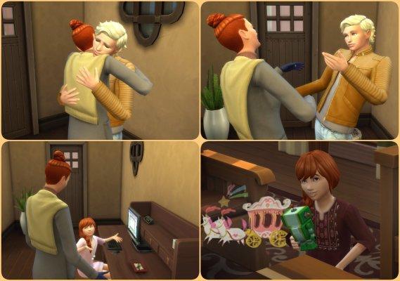 02-R3 Joaquin & Lizette (10).jpg