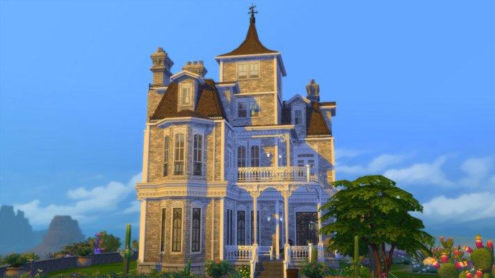 11 Riverview Manor.jpg