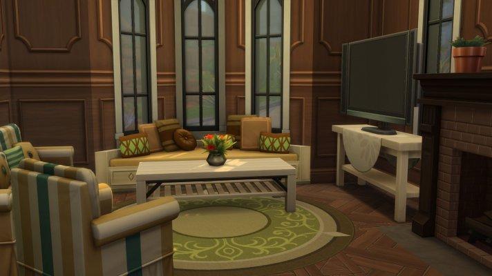 19 RM Living Room.jpg