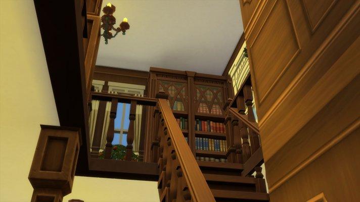 22 RM Staircase Detail.jpg