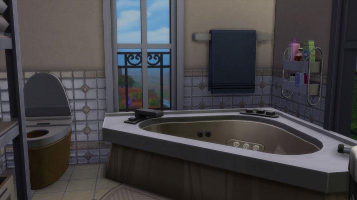 26 RM Bathroom.jpg