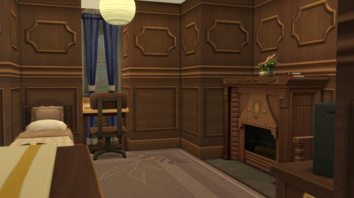 31RM  Attic Room.jpg