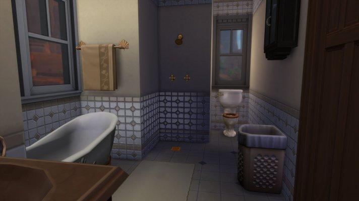 32 RM Attic Bathroom.jpg