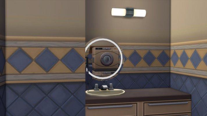 42 Unimportant view into a bathroom.jpg