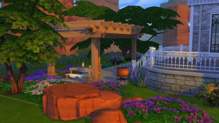 43 RM Garden.jpg