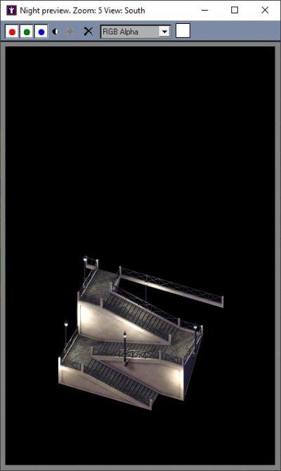 Nacht_Test_5_JPG.jpg