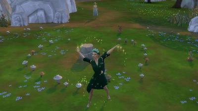 56 Ellie trifft auf Emeralda.jpg