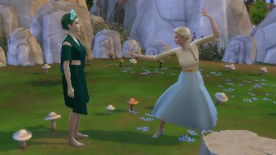 58 Emeralda gibt Ellie Unterricht.jpg