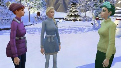 64 Ellie stellt Annie ihre Freundin Emeralda vor.jpg
