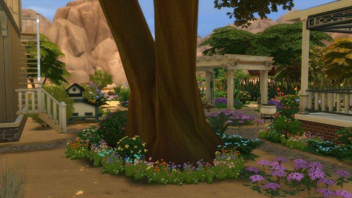 08 Garten mit Baum.jpg