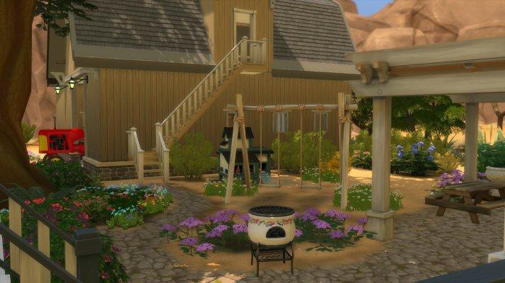 09 Garten Blick zur Scheune.jpg