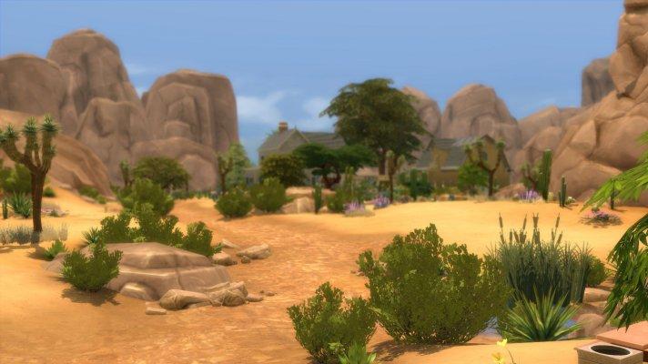 16 Blick von der Wüste zum Hof.jpg