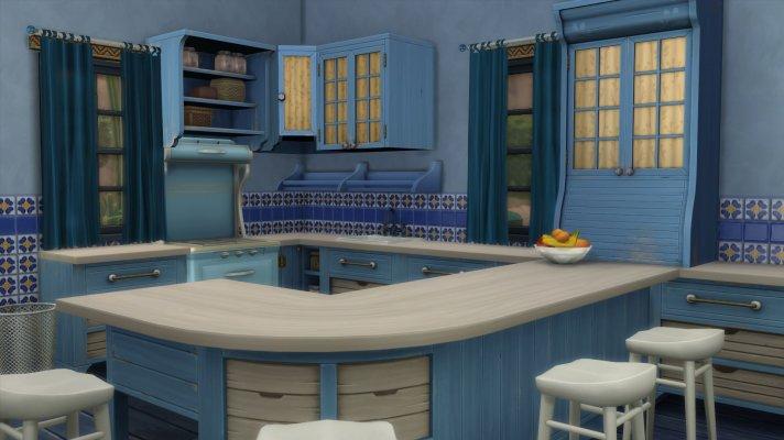 20 Küche.jpg