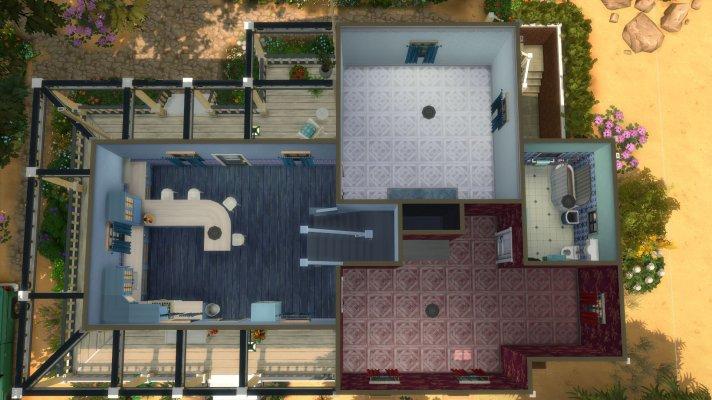 24 Erdgeschoss.jpg