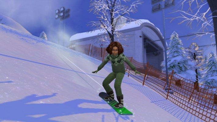 01 Nelly snowboarding.jpg