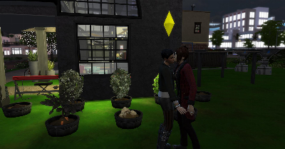 2021-07-22 15_34_47-The Sims™ 4.png