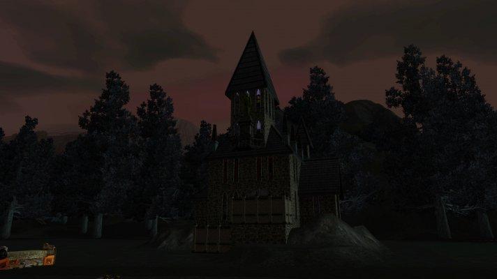 Screenshot-345.jpg