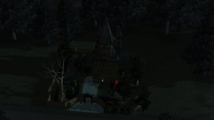 Screenshot-349.jpg