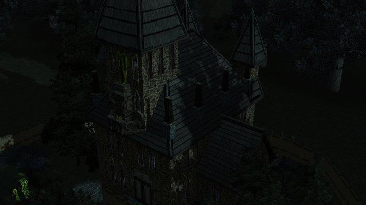 Screenshot-351.jpg