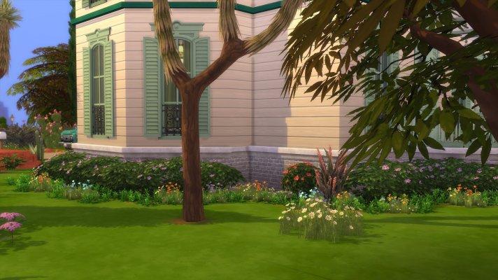 MM 11 Garten Detail.jpg