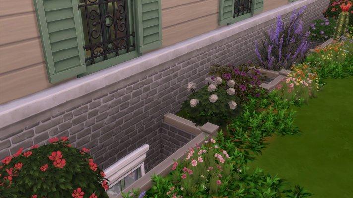 MM 12 Garten Detail.jpg