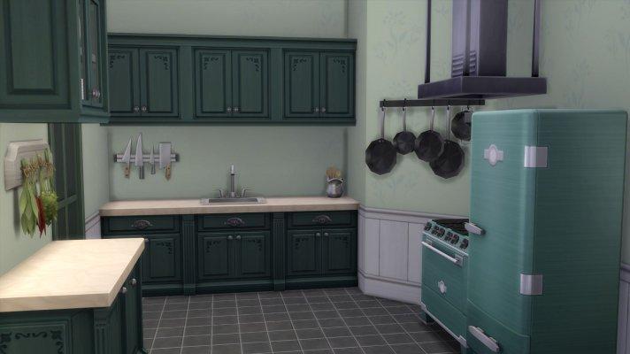 MM 15 EG Küche.jpg