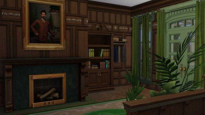 MM 25 Obergeschoss Schlafzimmer 2.jpg