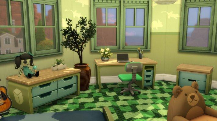 MM 29 Dachgeschoss Kinderzimmer.jpg