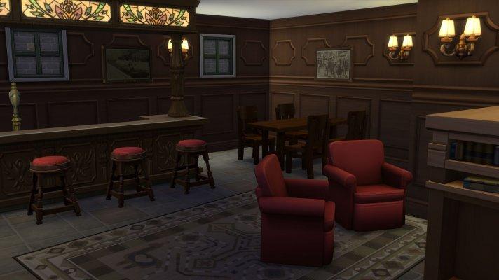MM 32 Keller Bar.jpg