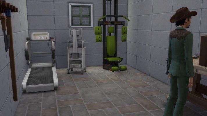 MM 34 Keller Fitnessraum.jpg