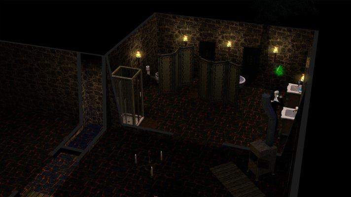 Screenshot-354.jpg