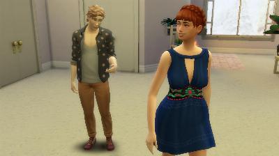 79 Kristoff und Annie verliebt wie zu Beginn.jpg