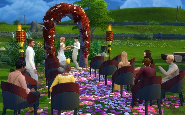 Landhaus_Hochzeit_5.jpg