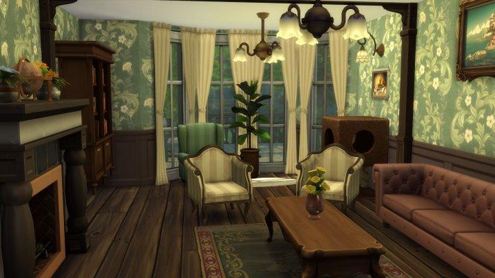 MH 08 Livingroom.jpg