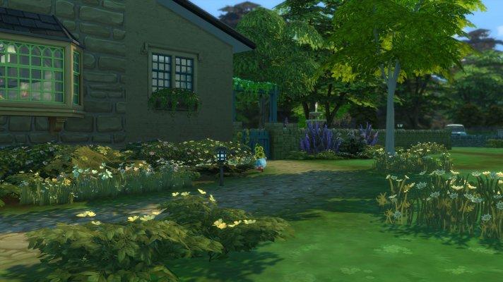 MH 10 Detail garden.jpg