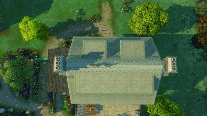 MH 11 Roof.jpg