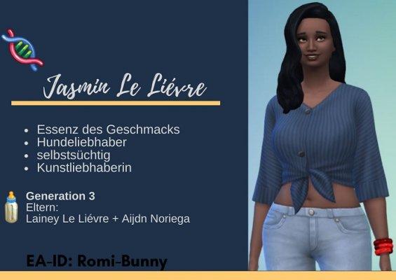 Jasmin Le Liévre.JPG