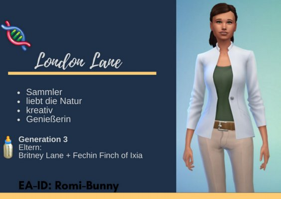 London Lane -Übersicht.jpg