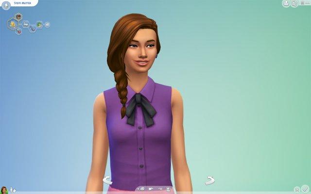 Die Sims™ 4 07.08.2021 01_40_13.jpg