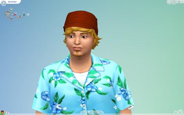Die Sims™ 4 07.08.2021 02_10_27.jpg