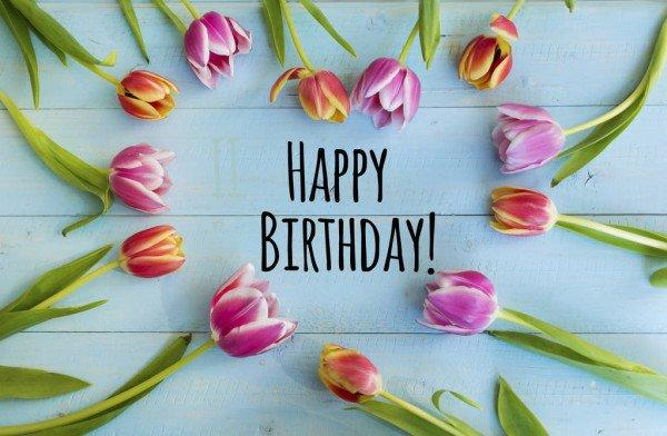 depositphotos_217641322-stock-photo-tulips-happy-birthday-message.jpg