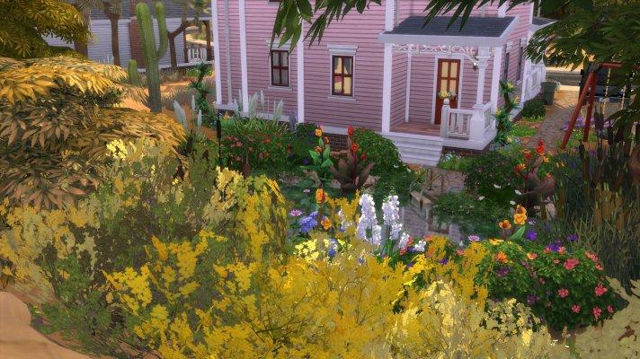 Bedrock Strait 09 The Pink detail garden.jpg
