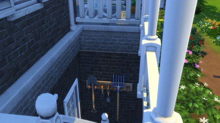 HH 05 Kellerabgang Detail.jpg