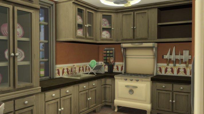 HH 15 Küche.jpg