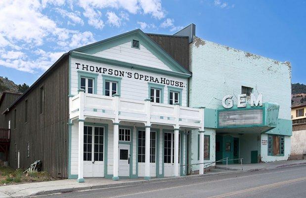 Thompsons_Opera_House_Pioche_Nevada_1.jpg