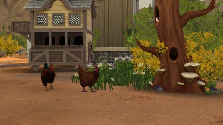 10 Arthur und Louise.jpg