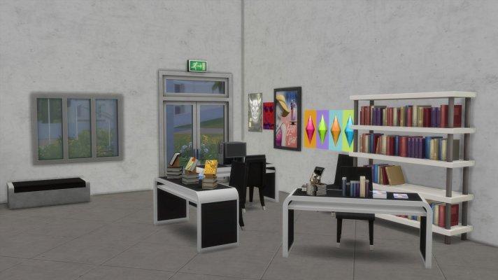 Museum 11.jpg