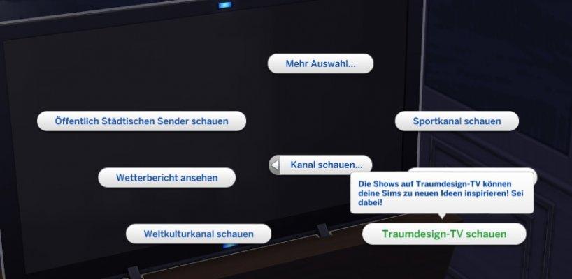 TVSender.jpg