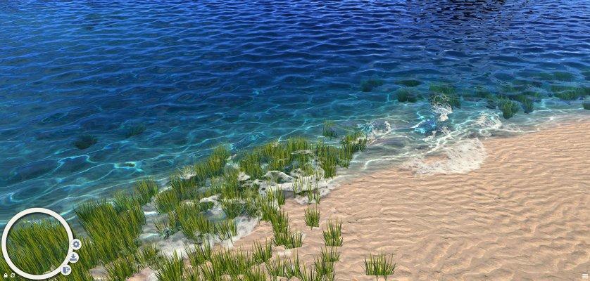 ToF-Water-2.jpg